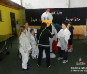 colazza-no-2012_2-week-end-di-judo_013