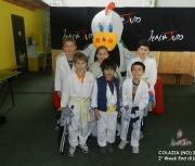 colazza-no-2012_2-week-end-di-judo_014