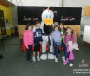 colazza-no-2012_2-week-end-di-judo_015