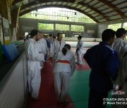 colazza-no-2012_2-week-end-di-judo_017
