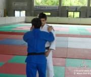 colazza-no-2012_2-week-end-di-judo_018