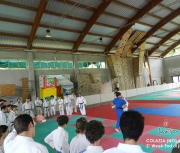 colazza-no-2012_2-week-end-di-judo_019