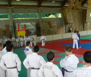 colazza-no-2012_2-week-end-di-judo_020