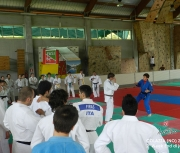colazza-no-2012_2-week-end-di-judo_021