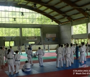 colazza-no-2012_2-week-end-di-judo_024
