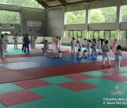 colazza-no-2012_2-week-end-di-judo_025