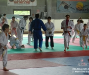 colazza-no-2012_2-week-end-di-judo_026