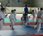 colazza-no-2012_2-week-end-di-judo_027
