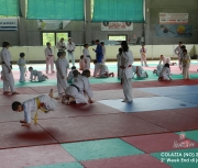 colazza-no-2012_2-week-end-di-judo_028
