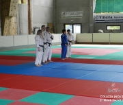 colazza-no-2012_2-week-end-di-judo_029