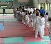 colazza-no-2012_2-week-end-di-judo_030