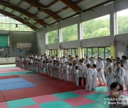colazza-no-2012_2-week-end-di-judo_032