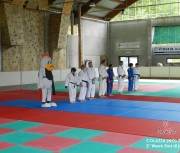 colazza-no-2012_2-week-end-di-judo_033