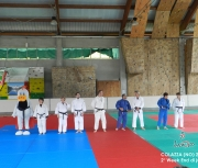 colazza-no-2012_2-week-end-di-judo_034