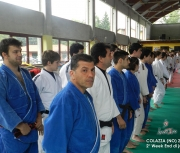 colazza-no-2012_2-week-end-di-judo_035