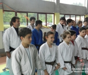 colazza-no-2012_2-week-end-di-judo_036