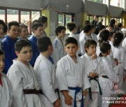 colazza-no-2012_2-week-end-di-judo_037