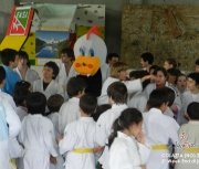 colazza-no-2012_2-week-end-di-judo_039