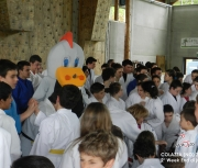 colazza-no-2012_2-week-end-di-judo_040