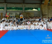 colazza-no-2012_2-week-end-di-judo_043
