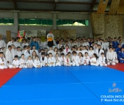 colazza-no-2012_2-week-end-di-judo_044