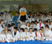 colazza-no-2012_2-week-end-di-judo_045