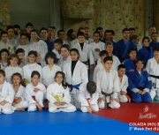 colazza-no-2012_2-week-end-di-judo_046