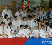 colazza-no-2012_2-week-end-di-judo_047