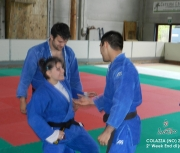 colazza-no-2012_2-week-end-di-judo_048