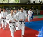 colazza-no-2012_2-week-end-di-judo_049