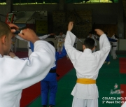 colazza-no-2012_2-week-end-di-judo_050