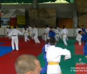 colazza-no-2012_2-week-end-di-judo_051