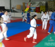 colazza-no-2012_2-week-end-di-judo_052