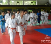 colazza-no-2012_2-week-end-di-judo_053