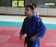 colazza-no-2012_2-week-end-di-judo_054