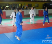 colazza-no-2012_2-week-end-di-judo_055