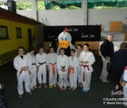 colazza-no-2012_2-week-end-di-judo_056
