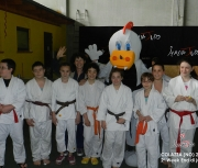 colazza-no-2012_2-week-end-di-judo_058