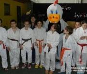 colazza-no-2012_2-week-end-di-judo_059