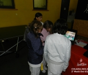 colazza-no-2012_2-week-end-di-judo_061