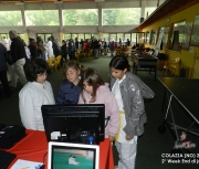 colazza-no-2012_2-week-end-di-judo_062