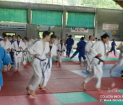 colazza-no-2012_2-week-end-di-judo_067