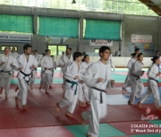 colazza-no-2012_2-week-end-di-judo_068