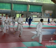 colazza-no-2012_2-week-end-di-judo_069