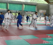 colazza-no-2012_2-week-end-di-judo_070