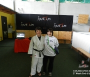 colazza-no-2012_2-week-end-di-judo_071