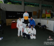 colazza-no-2012_2-week-end-di-judo_072