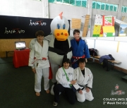 colazza-no-2012_2-week-end-di-judo_073