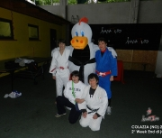 colazza-no-2012_2-week-end-di-judo_074