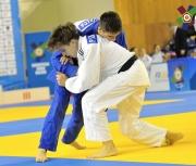 cadet-european-judo-cup-cluj-napoca-2016-05-07-178164